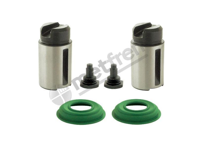 Brake Repair Kit (Left)